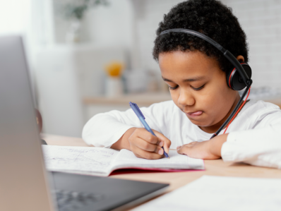Understanding Education Assisted Technology
